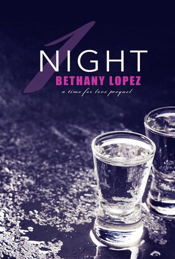 1 Night: A Time for Love Series Prequel PDF