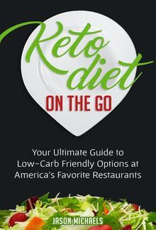 Keto Diet on the Go PDF