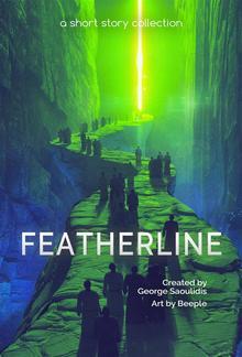 Featherline PDF