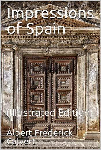 Impressions of Spain PDF