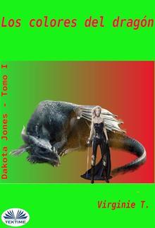 Los Colores Del Dragon PDF