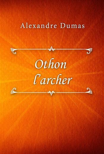 Othon l'archer PDF