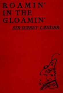 Roamin' in the Gloamin' PDF