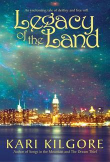 Legacy of the Land PDF