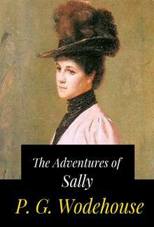 The Adventures of Sally PDF