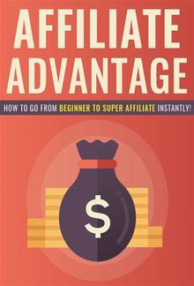 Affiliate Advantage PDF