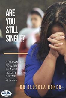 Are You Still Single? PDF