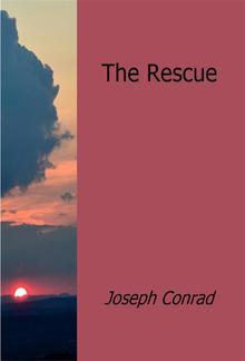 The Rescue PDF