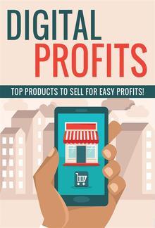 Digital Profits PDF