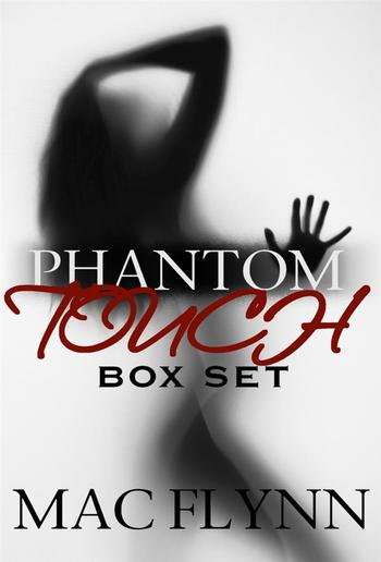 Phantom Touch Box Set PDF