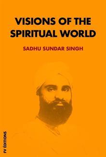 Visions of the spiritual world PDF