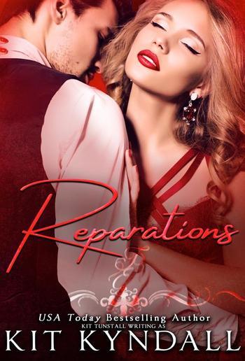 Reparations PDF