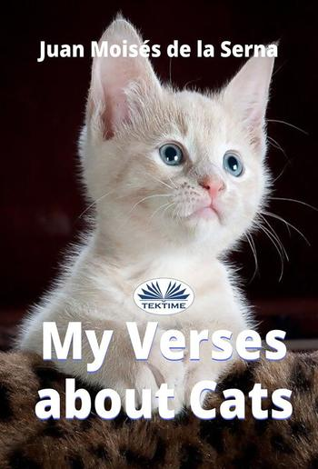 My Verses About Cats PDF