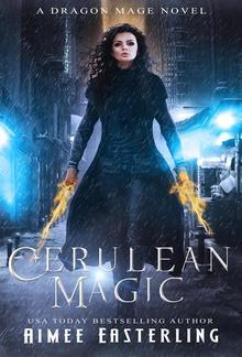 Cerulean Magic PDF