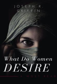 What do women desire PDF