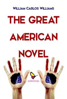 The Great American Novel PDF