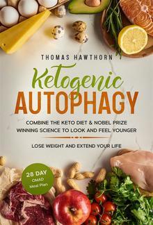 Ketogenic Autophagy PDF