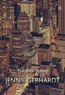 Jennie Gerhardt PDF