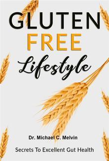 Gluten Free Lifestyle PDF