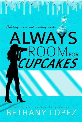 Always Room for Cupcakes PDF