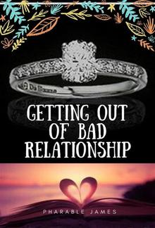 Getting out of bad relationship PDF