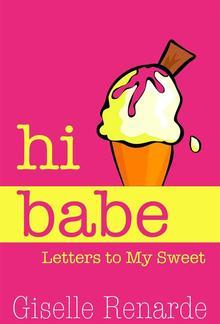 Hi Babe PDF