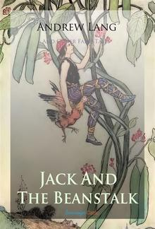 Jack and The Beanstalk and Other Fairy Tales PDF