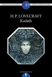 Kadath PDF