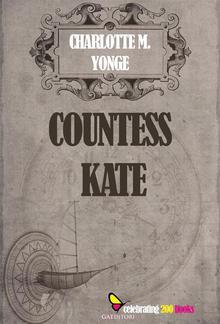 Countess Kate PDF