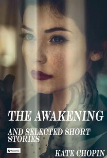 The awakening And Other Stories PDF