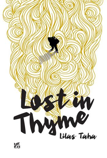 Lost in Thyme PDF
