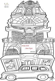 Study Guide ... Jane Eyre PDF