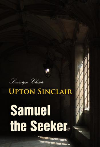 Samuel the Seeker PDF