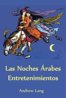 Las Noches Árabes Entretenimientos PDF