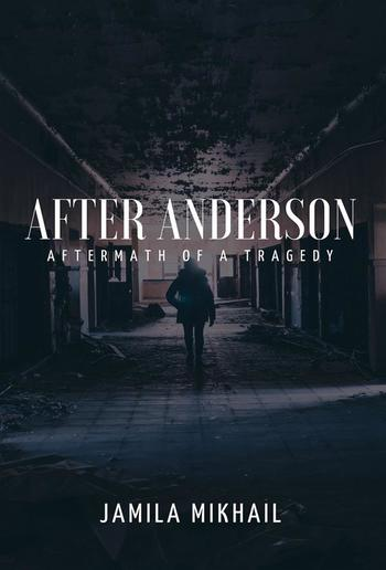 After Anderson PDF