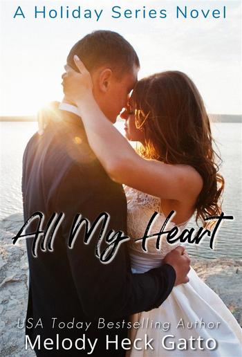All My Heart PDF