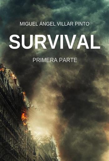Survival: Primera Parte PDF