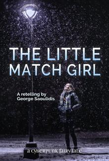 The Little Match Girl PDF