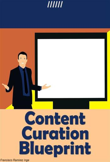 Content Curation Blueprint PDF