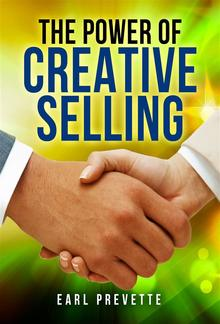 The Power of Creative Selling PDF