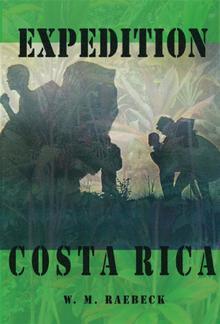 Expedition Costa Rica PDF