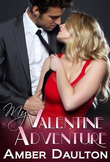 My Valentine Adventure PDF