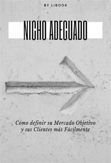 Nicho Adecuado PDF