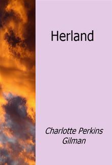 Herland PDF