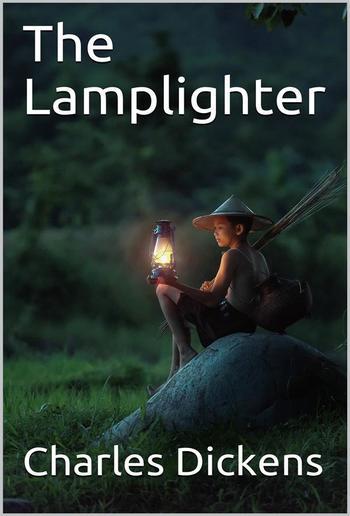 The Lamplighter PDF
