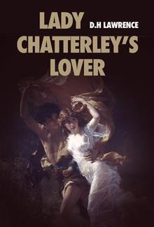 Lady Chatterley's Lover PDF
