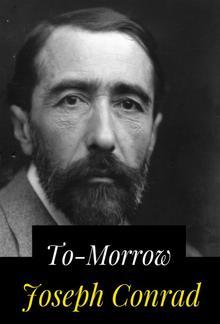 To-Morrow PDF