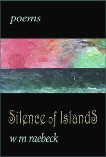 Silence of Islands PDF