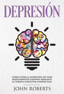 Depresión (TCC) PDF
