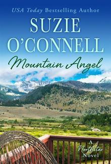 Mountain Angel PDF